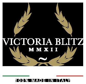 Victoria Blitz